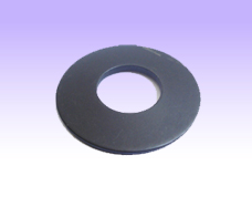 Spring Disc Washer